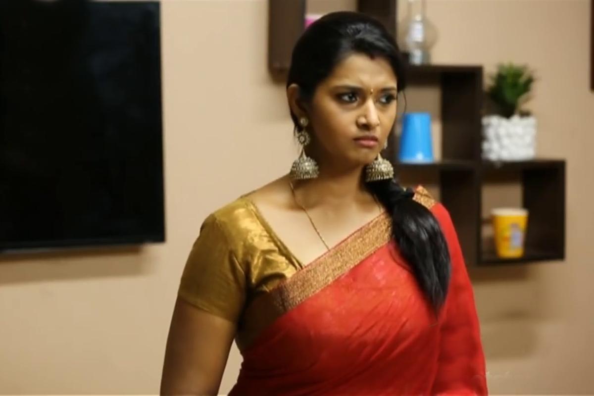 வாரே வா...இது நம்ம லிஸ்ட்லயே இல்லயே!....வடிவேலுக்கு ஜோடியாகும் சூப்பர் நடிகை!.....யாருப்பா அது என கேட்கும் ரசிகர்கள்!