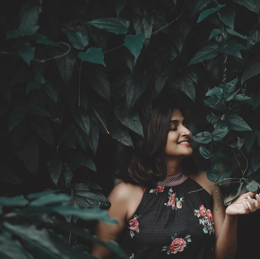 പുത്തൻ ലുക്കിൽ സ്റ്റൈലിഷ് ആയി രമ്യ നമ്പീശൻ... പുതിയ ഫോട്ടോകൾ