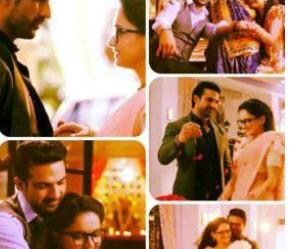 Tera Mera Sath Rahe Episode: क्या होगा जब सामने आएगा गोपिका-सक्षम और मिथिला के सामने सच?