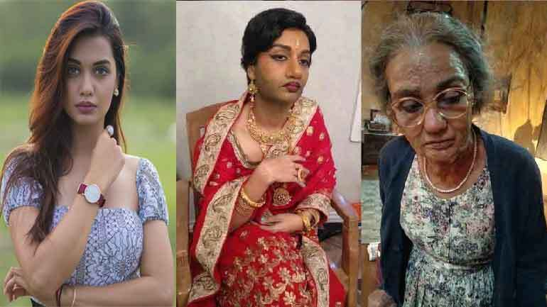 bigg boss winner divya agarwal became a transgender viral on social media 163359953000