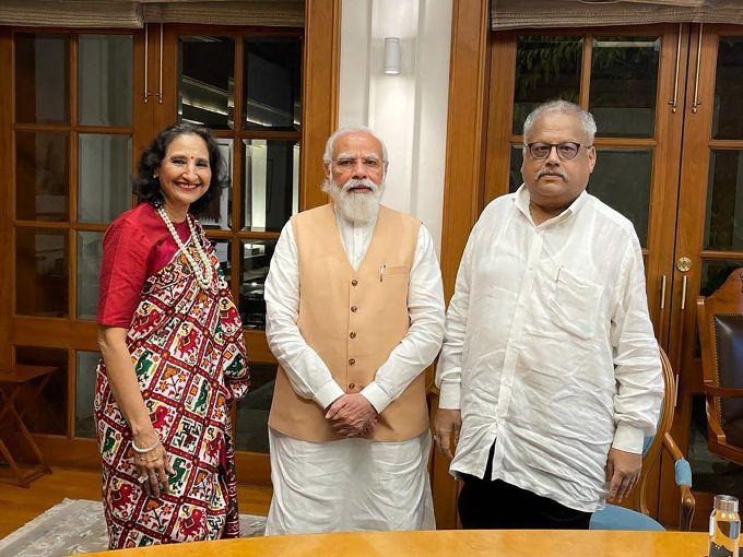 News In Photos (5 October 2021) | Photos Of Top News Today - Oneindia Gallery