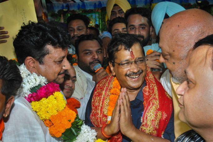 News In Photos (12 October 2021) | Photos Of Top News Today - Oneindia Gallery