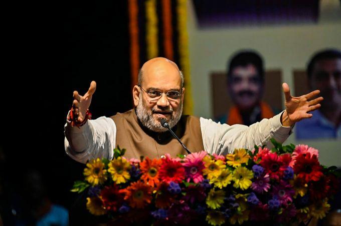 News In Photos (14 October 2021)   Photos Of Top News Today - Oneindia Gallery