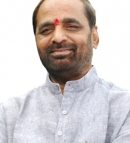 Ahir Hansraj Gangaram