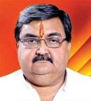 Ashwini Kumar Chopra