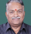 Chandrakant Bhaurao Khaire