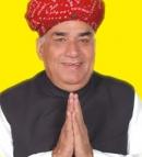 Col Sona Ram