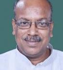 Dhotre Sanjay Shyamrao