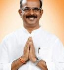 Dr Narsaiah Boora