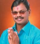 Kamalbhan Singh