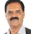 Kanak Vardhan Singh Deo