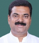 Kapil Moreshwar Patil