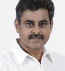 Konda Vishweshwar Reddy