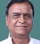 नागेंद्र कुमार प्रधान
