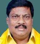 Sivaprasad, Dr. Naramalli