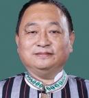 Ering, Shri Ninong