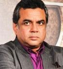 Paresh Dahyalal Rawal
