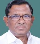 Prof Azmeera Seetaram Naik