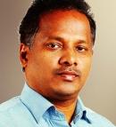 रवींद्र कुमार जेना