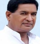 Rajkumar Saini