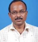 रामचंद्र हांसदा