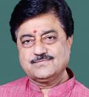 Ravindra Kumar Pandey