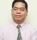 Ronald Sapa Tlau