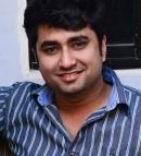 Shatarup Ghosh