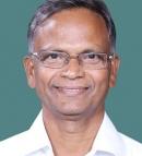వరప్రసాద్ రావు వెళగపల్లి