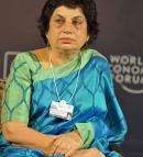 Kiran Walia