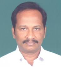 A Arunmozhithevan