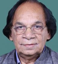 Abu Hasem Khan Chowdhury