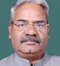 Adhalrao Shivaji Dattatrey