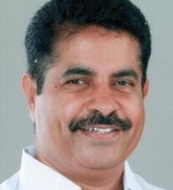 Adoor Prakash