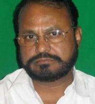 Adsul Anandrao Vithoba