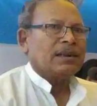 Ananta Deb Adhikari