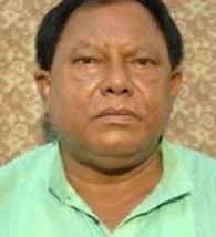 Anil Adhikari
