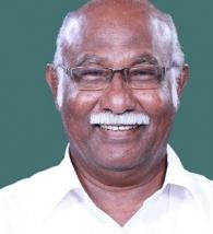 அ. அன்வர் ராஜா