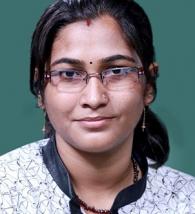 অপরূপা পোদ্দার
