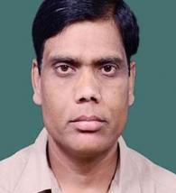 Ashok Kumar Doharey