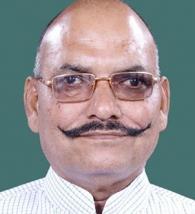 Bahadur Singh Koli