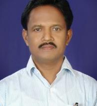 Balabhadra Majhi
