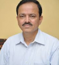 Bhamare Subhash Ramrao