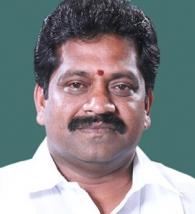 ஆர்.கே. பாரதி மோகன்