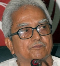 Biman Bose