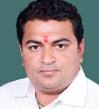 Rajeshbhai Naranbhai Chudasama