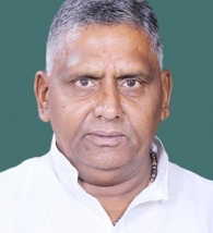 Devendra Singh Urf Bhole Singh