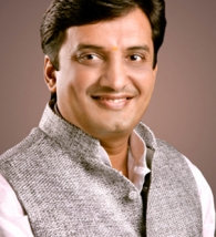 Dhananjay Bhimrao Mahadik