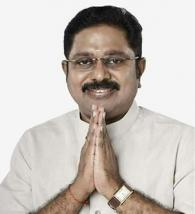Dhinakaran Ttv