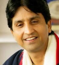 Dr. Kumar Vishvas